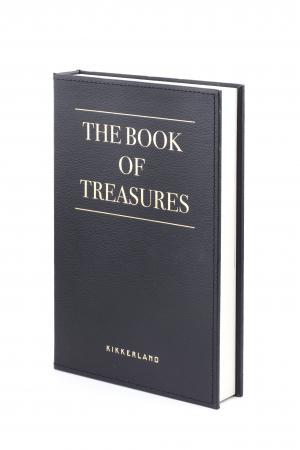 Cartea comorilor4