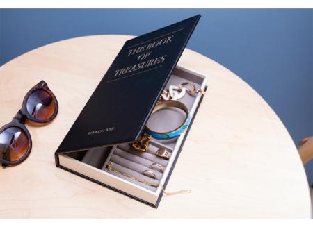 Cartea comorilor0