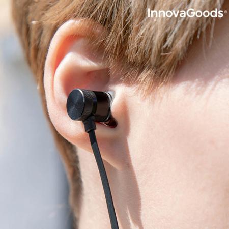 Casti urechi ocupate si maini libere4