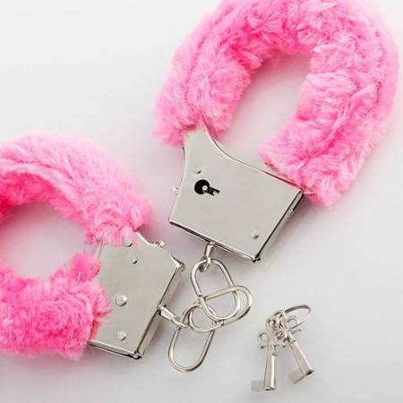 Catuse erotice cu puf roz2