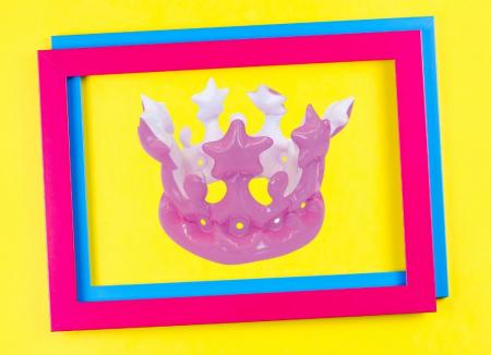 Coroana Printesei0