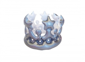 Coroana Printului0