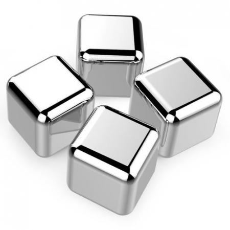 Cuburi din otel pentru whiskey5