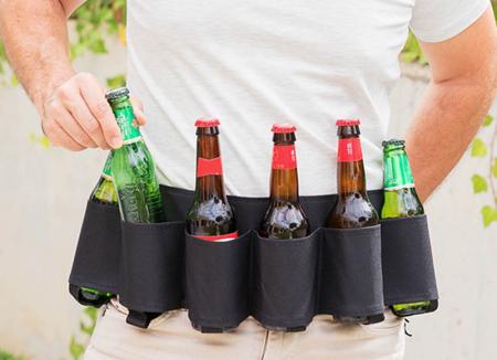 Curea bere