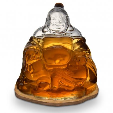 Decantor Buddha1