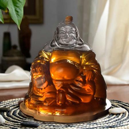 Decantor Buddha0