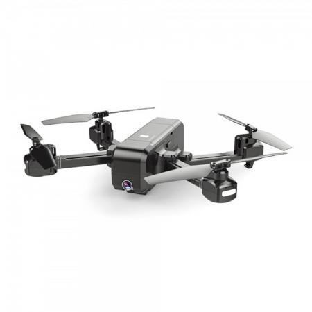 Drona Active Track pliabila, Smart GPS Return Home, 4K camera cu transmisie live pe smartphone1