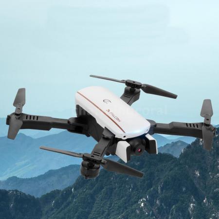 Drona Falcon 1808 Camera 1080P0
