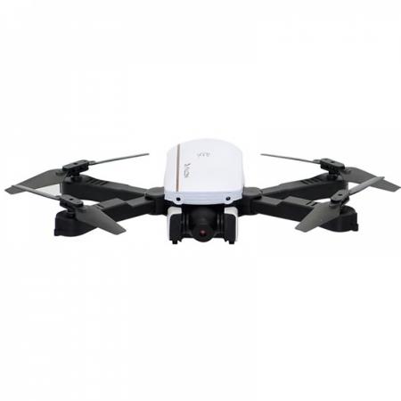 Drona Falcon 1808 Camera 1080P4