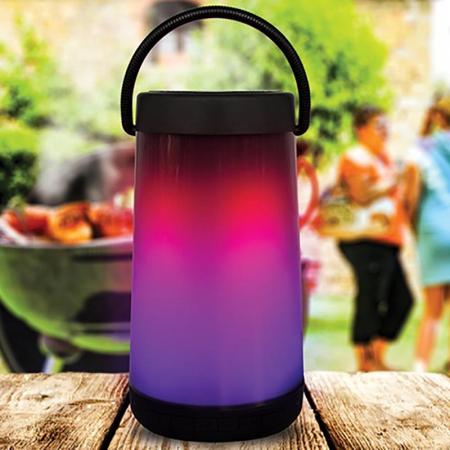 Felinar LED 10 culori0