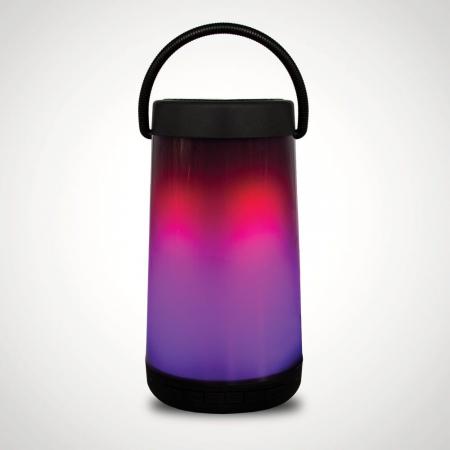 Felinar LED 10 culori6