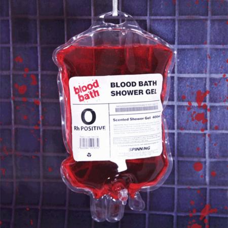 Gel de dus sange [1]
