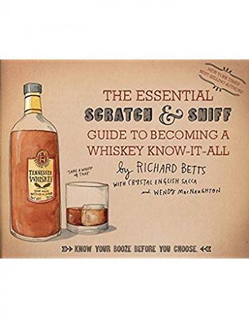 Ghid pentru whiskey1