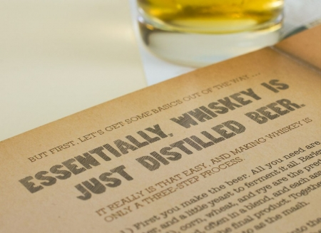 Ghid pentru whiskey11