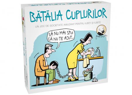 Joc Batalia Cuplurilor5