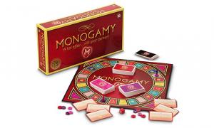 Joc erotic Monogamy8