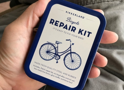 Kit compact reparatii biciclete4