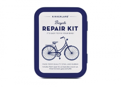 Kit compact reparatii biciclete8