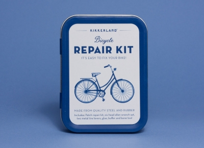 Kit compact reparatii biciclete5