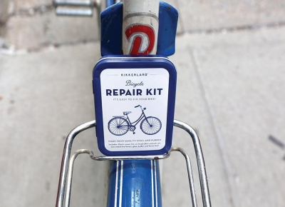 Kit compact reparatii biciclete2