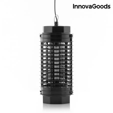Lampa anti insecte EcoTrap, 4W [1]
