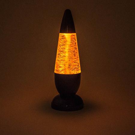 Lampa cu Tornada6