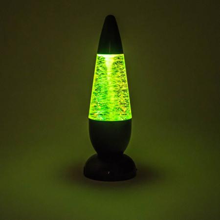 Lampa cu Tornada4