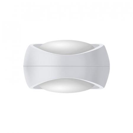 Lampa de Veghe BlitzWolf8