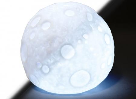 Lampa de veghe in forma de luna2