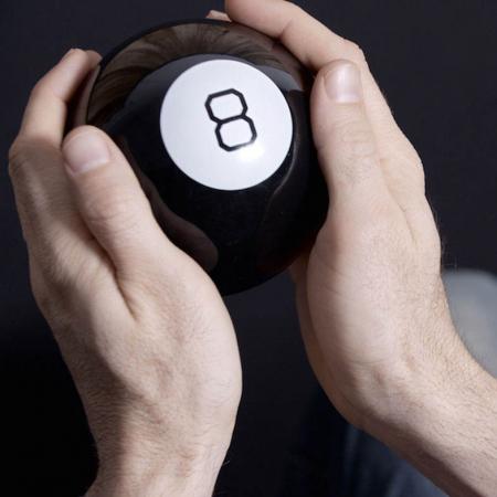 Magic 8 Ball Mingea adevarului0
