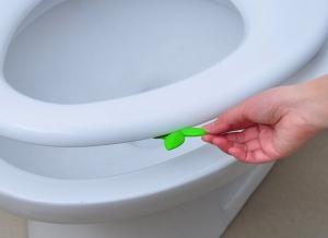 Maner protector pentru colacul de toaleta4