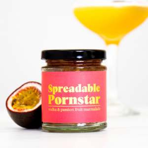 Marmelada Pornstar Martini4