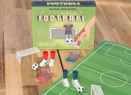 Masa de fotbal pentru birou [4]