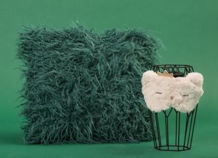 Masca de dormit Ursulet Somnoros0