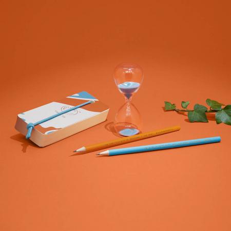 Mindfulness kit de buzunar4