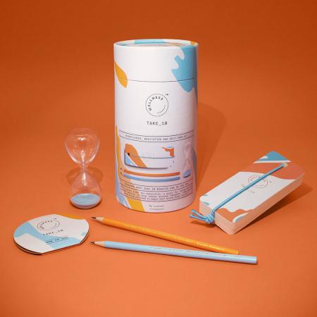 Mindfulness kit de buzunar6