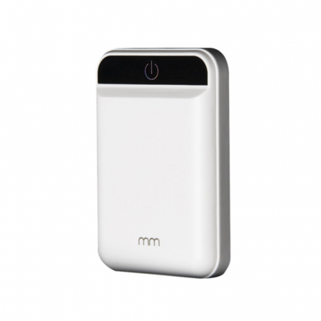 Mini Powebank 10.000 MAH1