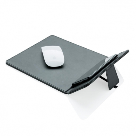 Mousepad cu incarcare wireless 5W6