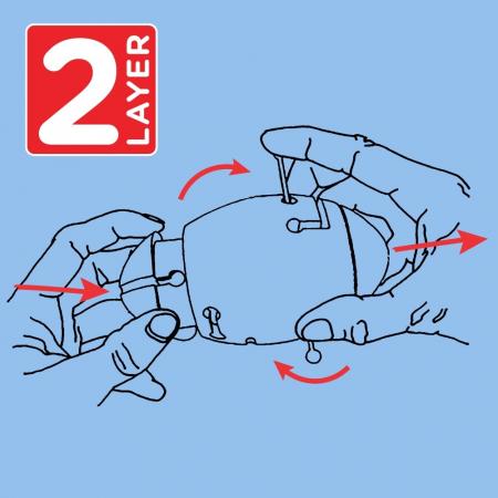 Ou Labirint Dragonul Albastru5