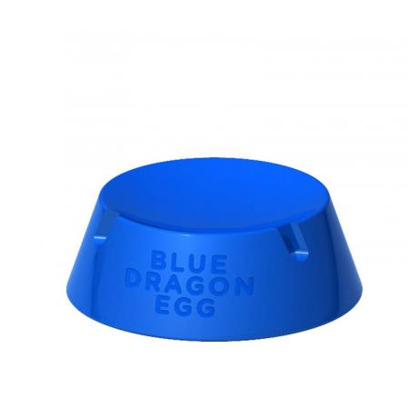 Ou Labirint Dragonul Albastru3