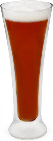 Pahar de bere cu pereti dubli [3]