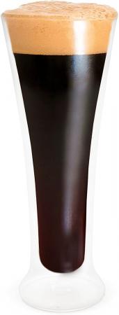 Pahar de bere cu pereti dubli [4]