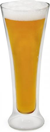 Pahar de bere cu pereti dubli [2]