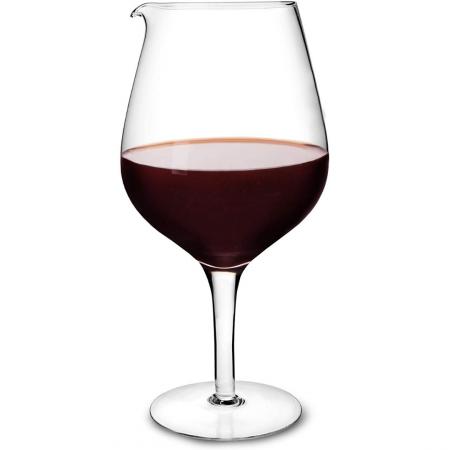 Pahar decantare vin, 1.7 litri [1]