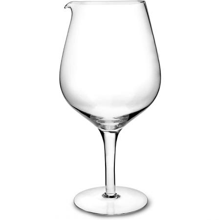 Pahar decantare vin, 1.7 litri [2]