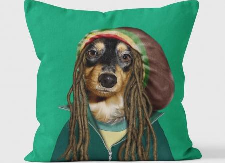 Husa Perna Caine Bob Marley1