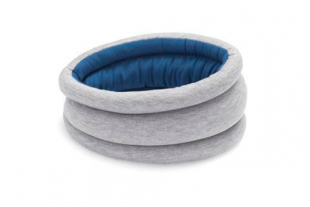 Perna Ostrich Pillow Light7