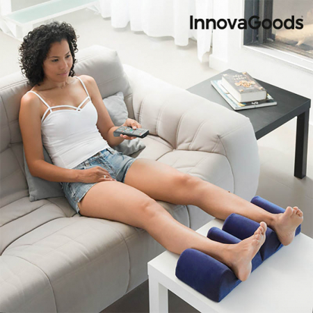 Perna ergonomica pentru picioare1