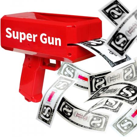 Pistol cu bani [8]