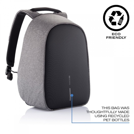Rucsac antifurt Bobby Hero XL7